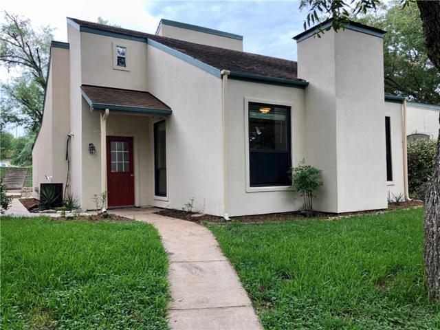 10 Townhouse Cir, Wimberley, TX 78676 (#8719315) :: Ben Kinney Real Estate Team