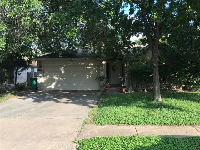 522 Broken Feather Trl, Pflugerville, TX 78660 (#8720767) :: The Gregory Group