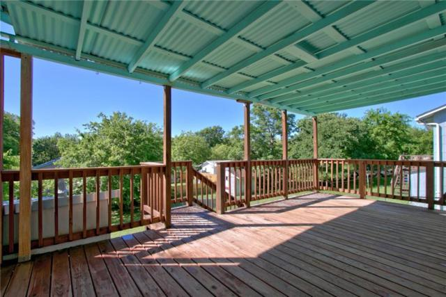 310 E South St, New Braunfels, TX 78130 (#8721087) :: The Heyl Group at Keller Williams
