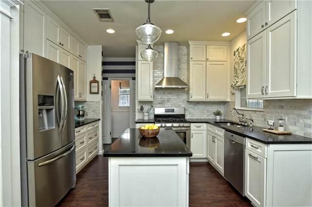 1317 Mesquite Rd, Cedar Park, TX 78613 (#8723024) :: Zina & Co. Real Estate