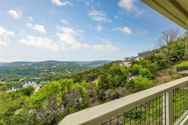4806 Twin Valley Dr, Austin, TX 78731 (#8725864) :: Lucido Global