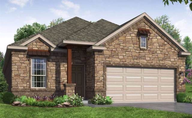 502 Blue Oak Blvd, San Marcos, TX 78666 (#8726526) :: Ana Luxury Homes