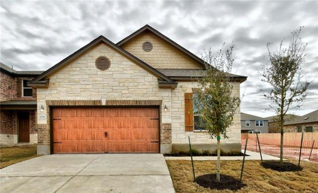 17017 Gibbons Path, Pflugerville, TX 78660 (#8731128) :: The Heyl Group at Keller Williams
