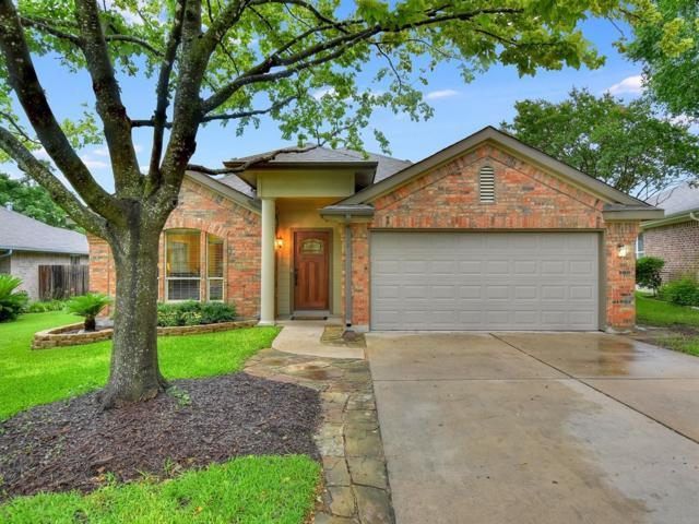 8015 Cahill Dr, Austin, TX 78729 (#8734324) :: Papasan Real Estate Team @ Keller Williams Realty