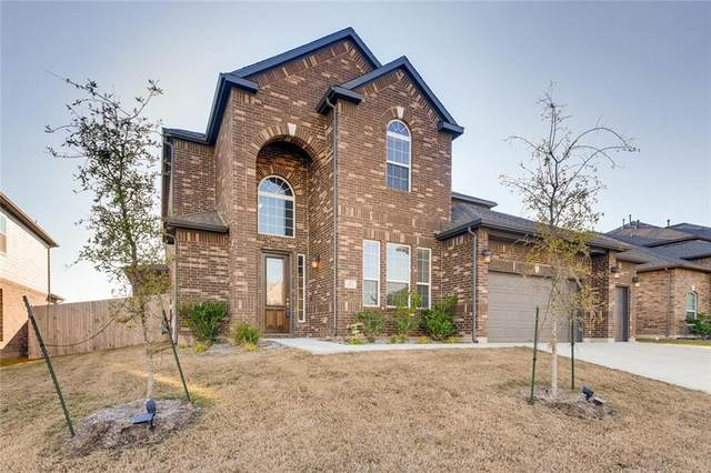 212 Cenzio Dr, Buda, TX 78610 (#8736781) :: R3 Marketing Group