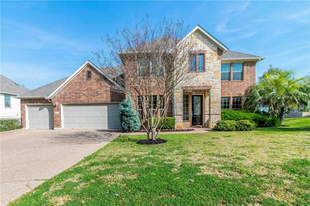 1508 Australis Cv, Austin, TX 78732 (#8736924) :: The Heyl Group at Keller Williams