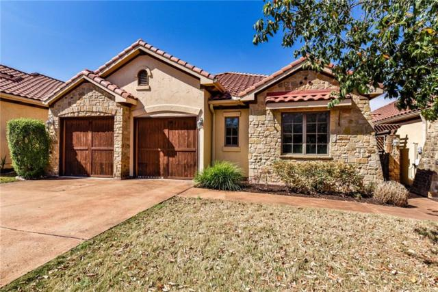 27 Borello Dr, Austin, TX 78738 (#8739011) :: The Perry Henderson Group at Berkshire Hathaway Texas Realty