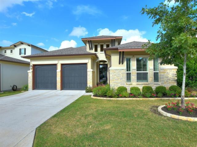 10906 Twisted Elm Dr, Austin, TX 78726 (#8739209) :: Papasan Real Estate Team @ Keller Williams Realty