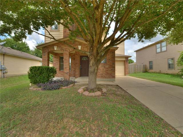 5303 Apple Orchard Ln, Austin, TX 78744 (#8739544) :: The Summers Group