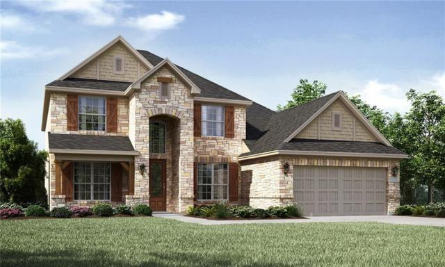 12511 Morelia Way, Austin, TX 78748 (#8741230) :: The Perry Henderson Group at Berkshire Hathaway Texas Realty