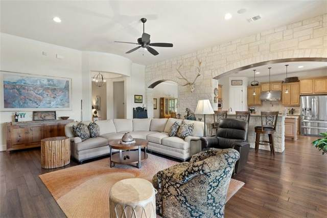 300 Rugged Earth Dr, Austin, TX 78737 (#8742333) :: Green City Realty
