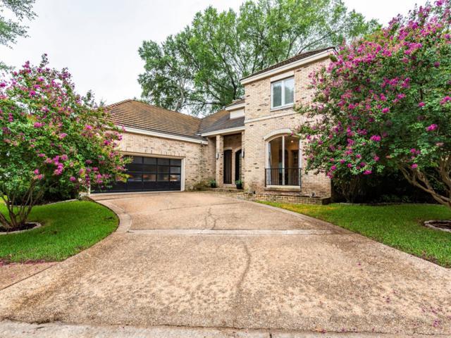 10612 Legends Ln, Austin, TX 78747 (#8743444) :: Forte Properties