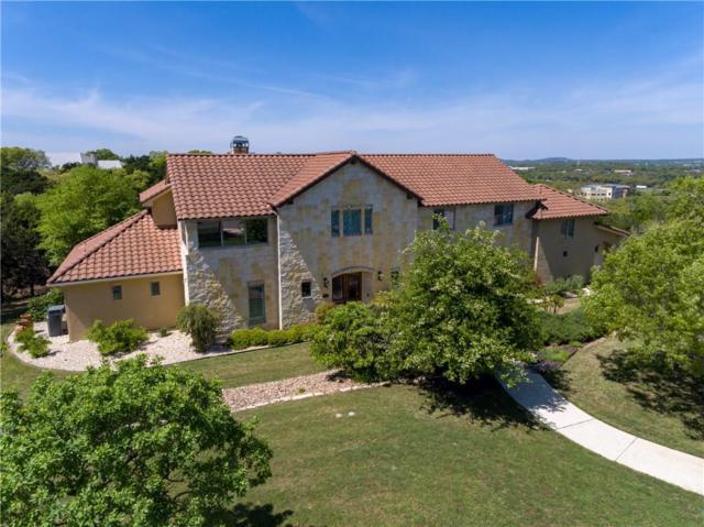 108 Dobie Springs, Other, TX 78006 (#8744515) :: Papasan Real Estate Team @ Keller Williams Realty