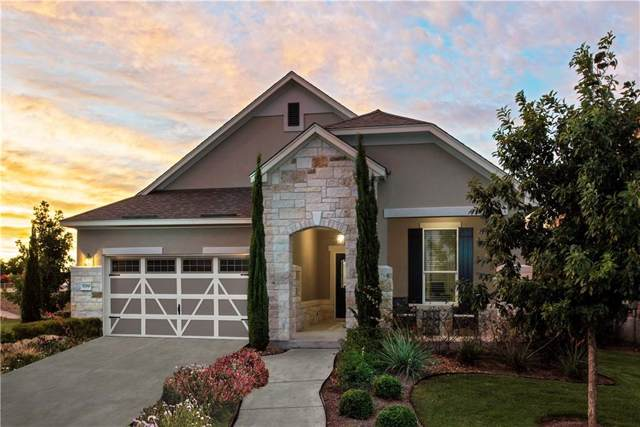 5700 Sardinia Cv, Round Rock, TX 78665 (#8744851) :: The Perry Henderson Group at Berkshire Hathaway Texas Realty