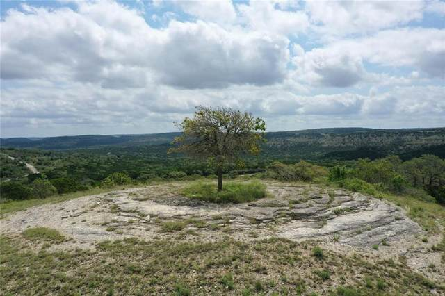 5800 Fm 32 Tracts 1-3, Fischer, TX 78676 (#8745869) :: Cord Shiflet Group