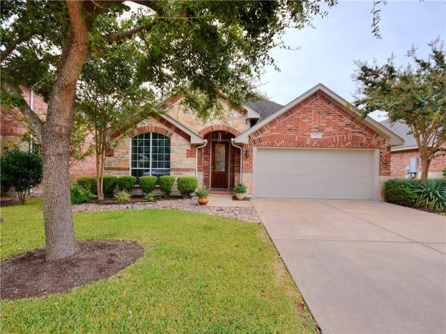 2912 Plantation Dr, Round Rock, TX 78681 (#8749500) :: The Perry Henderson Group at Berkshire Hathaway Texas Realty