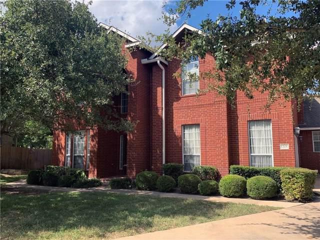 1201 Anna Ct, Cedar Park, TX 78613 (#8750558) :: Ben Kinney Real Estate Team