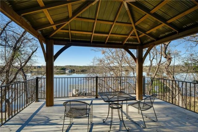 200 Coopers Bend Rd, Spicewood, TX 78669 (#8752632) :: Ben Kinney Real Estate Team