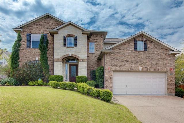 5704 Journeyville Ct, Austin, TX 78735 (#8752701) :: The Gregory Group