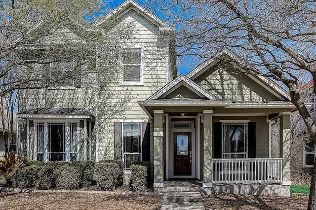 Kyle, TX 78640 :: RE/MAX IDEAL REALTY