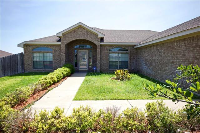 3206 Sherwood Forest Dr, Killeen, TX 76549 (#8753764) :: The Heyl Group at Keller Williams