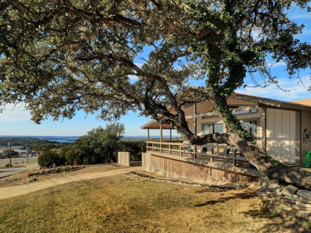 8106 Bar K Ranch Rd, Lago Vista, TX 78645 (#8755550) :: Watters International