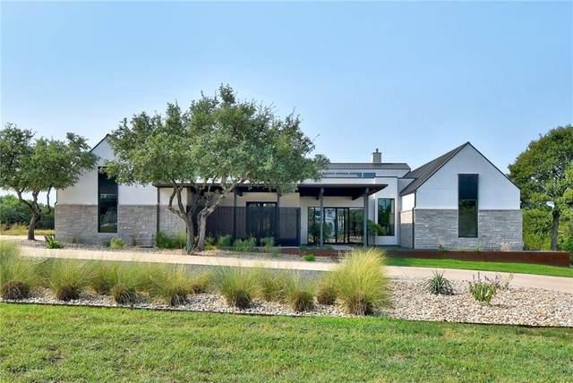 13200 Meridian Park Blvd, Austin, TX 78739 (#8756154) :: Green City Realty