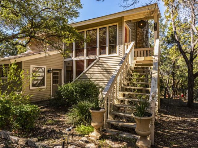 110 S Lake Hills Dr, Austin, TX 78733 (#8761615) :: The Perry Henderson Group at Berkshire Hathaway Texas Realty