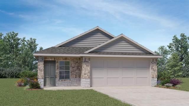 103 Oxbow Ter, Bastrop, TX 78602 (#8762061) :: Papasan Real Estate Team @ Keller Williams Realty