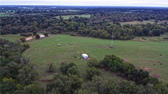 TBD S Hwy 77, Lexington, TX 78947 (#8762320) :: Austin Portfolio Real Estate - The Bucher Group