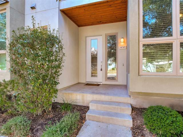 4048 Berkman Dr, Austin, TX 78723 (#8762598) :: Ana Luxury Homes