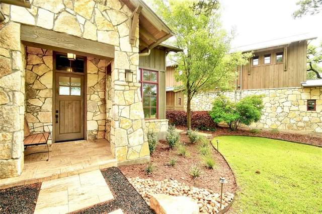 19400 Bold Venture Dr, Spicewood, TX 78669 (#8762865) :: Zina & Co. Real Estate