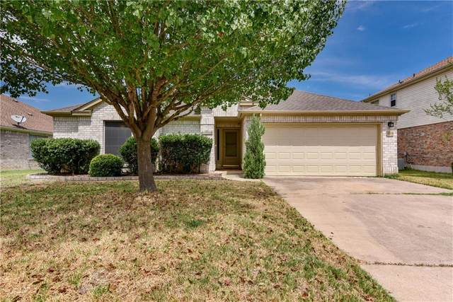 1910 Hollow Ridge Dr, Cedar Park, TX 78613 (#8763035) :: The Perry Henderson Group at Berkshire Hathaway Texas Realty