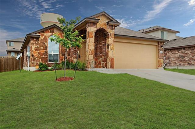 6509 Clear Brook Dr, Killeen, TX 76549 (#8763280) :: The Heyl Group at Keller Williams