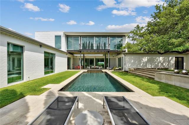 5204 Ridge Oak Dr, Austin, TX 78731 (#8764178) :: R3 Marketing Group