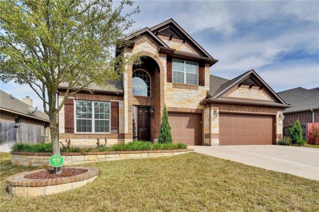 1408 Rimstone Dr, Cedar Park, TX 78613 (#8766734) :: RE/MAX Capital City