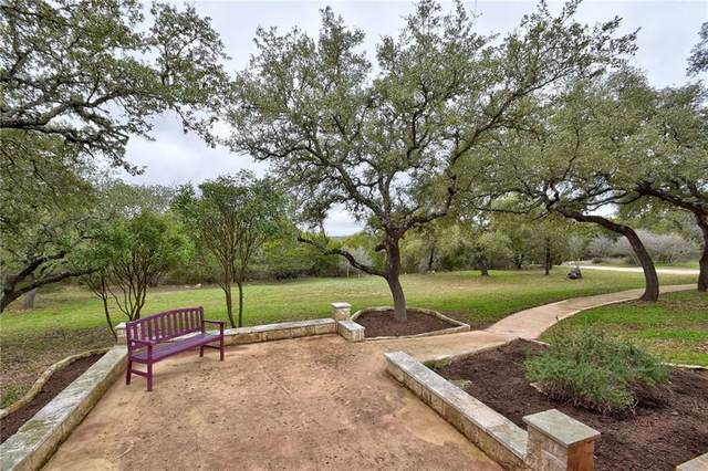 140 Barton Ranch Cir, Dripping Springs, TX 78620 (#8768661) :: R3 Marketing Group