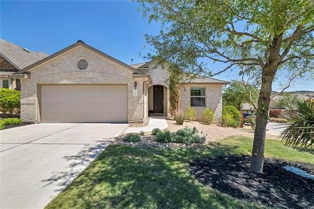 18400 Deep Well Dr, Austin, TX 78738 (MLS #8768971) :: Vista Real Estate