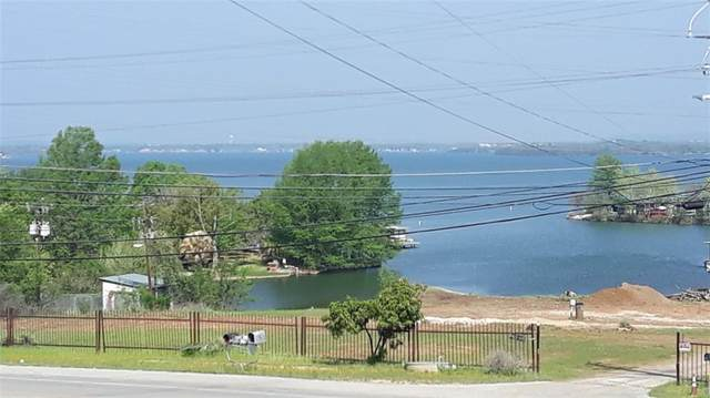 4843 W Fm 2147 Highway, Horseshoe Bay, TX 78657 (#8769026) :: Papasan Real Estate Team @ Keller Williams Realty