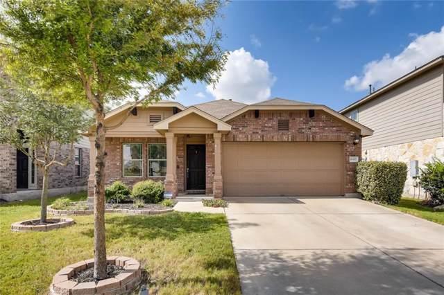 18417 Moreto Loop, Pflugerville, TX 78660 (#8769943) :: Ana Luxury Homes
