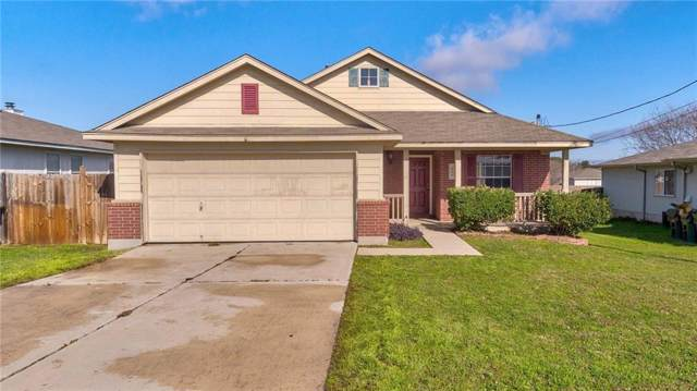 468 Jim Miller Dr, Kyle, TX 78640 (#8770203) :: The Perry Henderson Group at Berkshire Hathaway Texas Realty