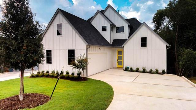 4500 Elana Ct, Austin, TX 78741 (#8771752) :: Papasan Real Estate Team @ Keller Williams Realty