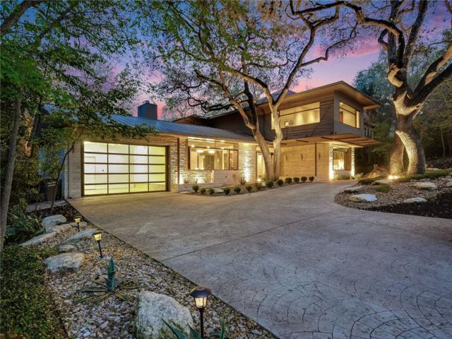 4409 Balcones Dr, Austin, TX 78731 (#8772514) :: The Gregory Group