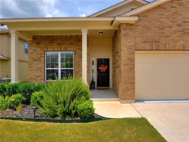 2016 Mottey St, Georgetown, TX 78626 (#8772805) :: Zina & Co. Real Estate