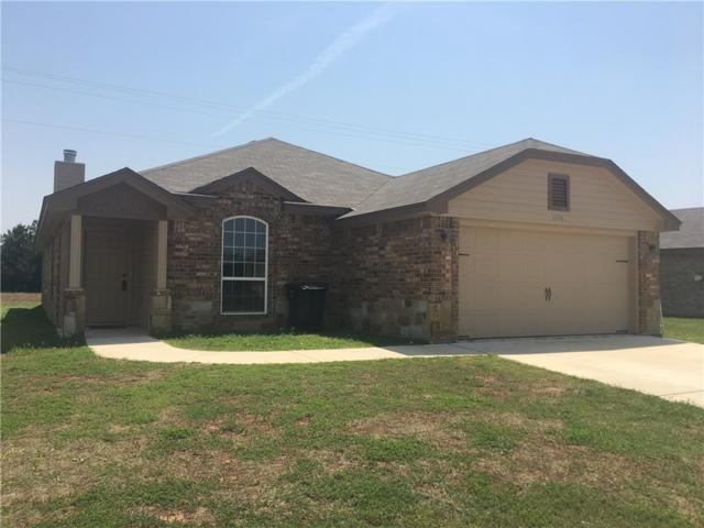 6506 Castle Gap Dr, Killeen, TX 76549 (#8772807) :: Watters International