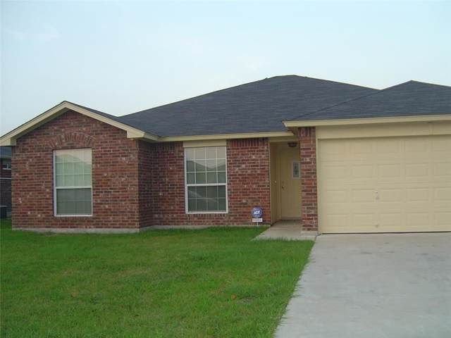 5200 Waltz Ct, Killeen, TX 76542 (#8772976) :: The Perry Henderson Group at Berkshire Hathaway Texas Realty