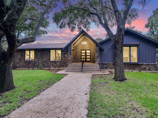 9016 Mountain Lake Cir, Austin, TX 78750 (#8773377) :: 12 Points Group