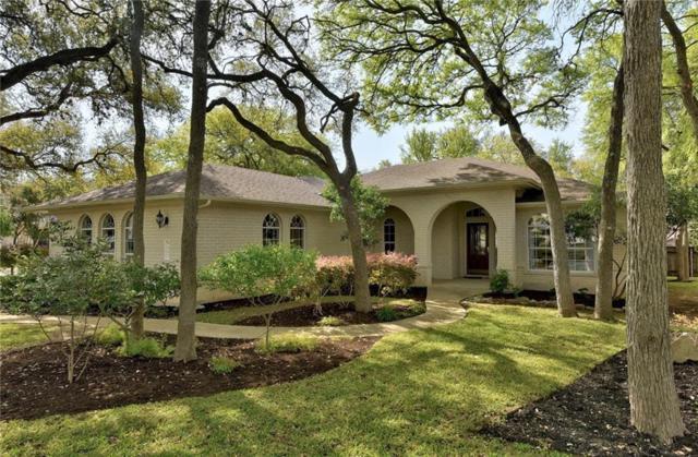 9901 Nocturne Cv, Austin, TX 78750 (#8776132) :: Ben Kinney Real Estate Team