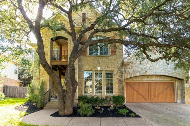 15409 Echo Hills Dr, Austin, TX 78717 (#8778770) :: Papasan Real Estate Team @ Keller Williams Realty