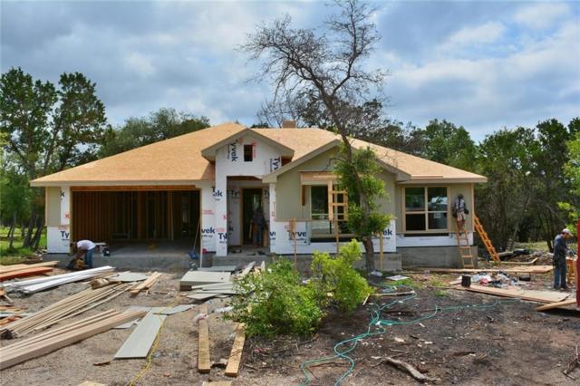 1283 Marlys Ave, Canyon Lake, TX 78133 (#8778940) :: The Heyl Group at Keller Williams